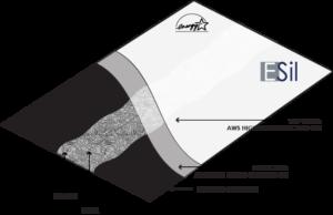Envir-O-Sil-Detail2